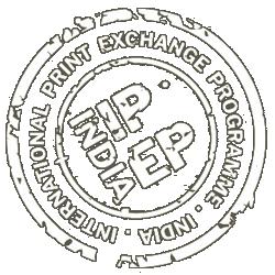 IPEP India