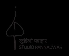Studio Pannadwar